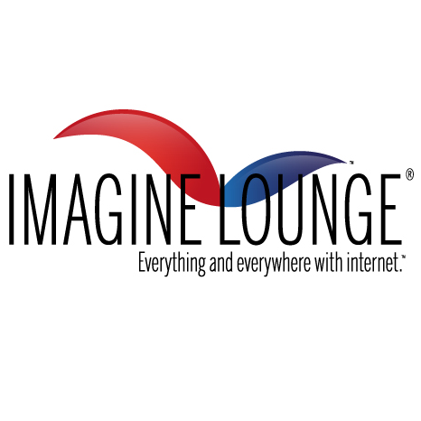 logo-imagine-lounge-466x466